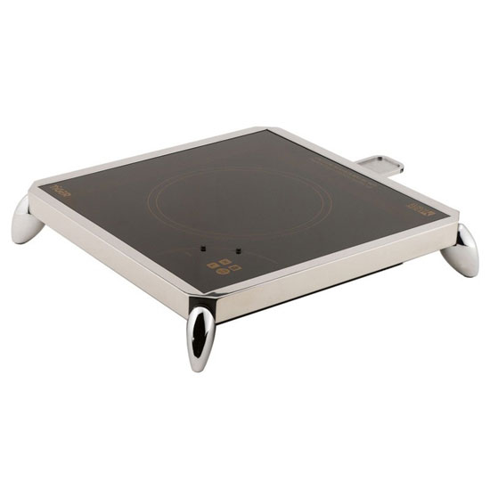 Induction Cooker for Chafing Dish